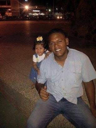 Busco pareja. Hombre de 30 años busca mujer en Venezuela, Puerto La Cruz