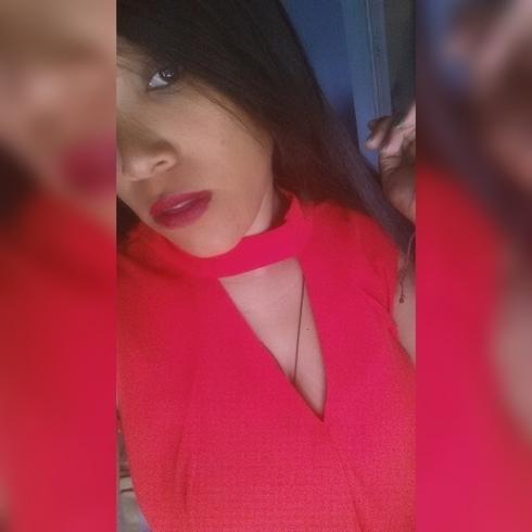 Busco pareja. Chica de 22 años busca chico en República Dominicana, Santo Domingo