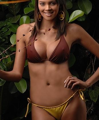 Busco pareja. Chica de 21 años busca chico en Costa Rica, San Josã©