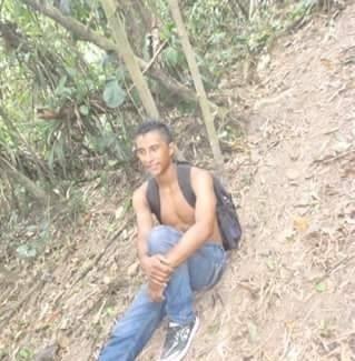 Busco pareja. Chico de 20 años busca chica en Ecuador, Manta