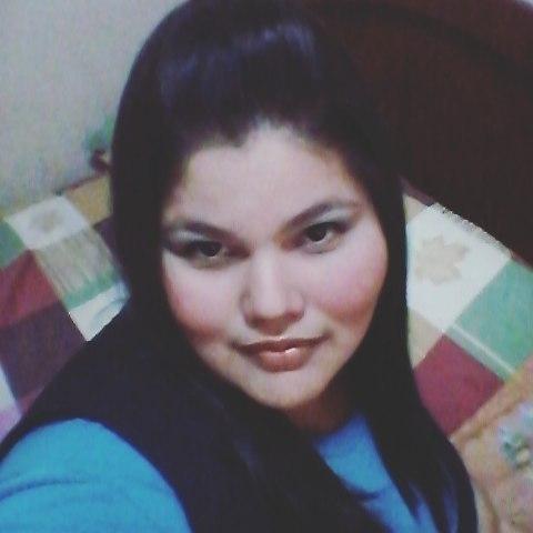 Busco pareja. Chica de 27 años busca chico en Venezuela, Maracaibo