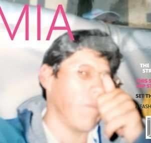 Busco pareja. Hombre de 46 años busca mujer en Perú, Ayacucho