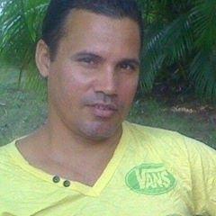 Busco pareja. Hombre de 43 años busca mujer en Cuba, La Habana
