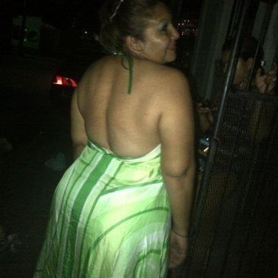 Honduras Chica busca chico