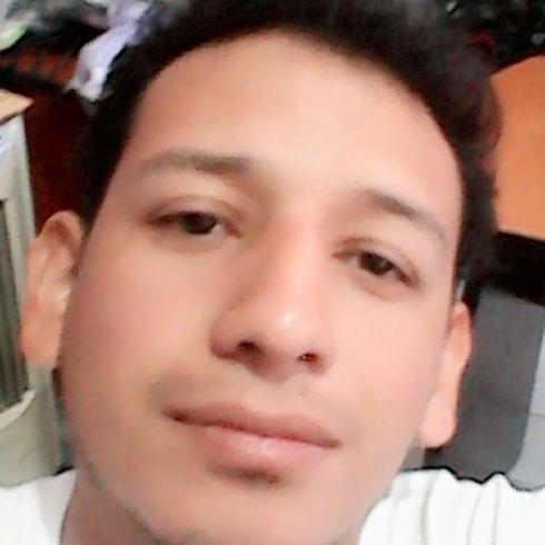 Busco pareja. Chico de 28 años busca chica en Guatemala, Guatemala City
