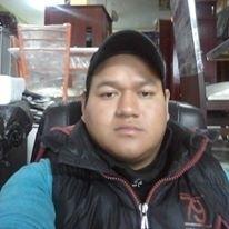 Busco pareja. Chico de 28 años busca chica en Ecuador, Ambato