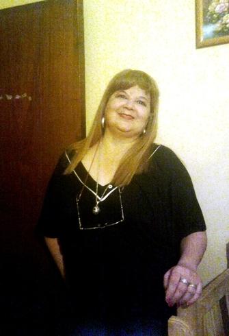 Posts etiquetados como 'mujer busca hombre en tucuman'