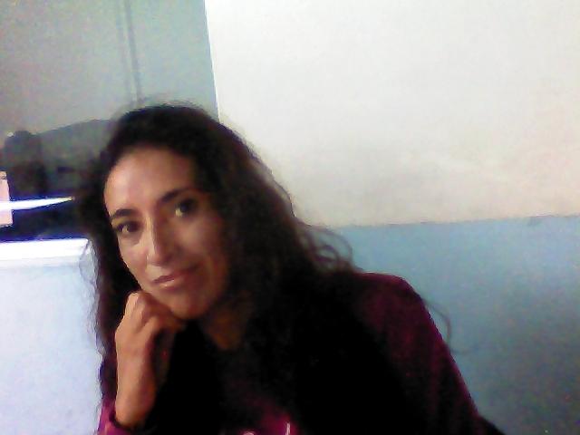 Chat Gratis Ecuador Quito