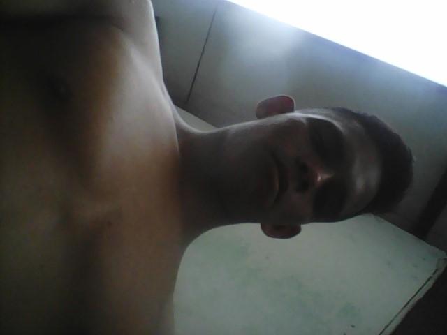 Busco pareja. Chico de 18 años busca chica en Venezuela, Barinas