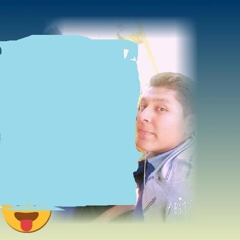 Busco pareja. Chico de 21 años busca chica en Bolivia, Santa Cruz