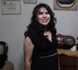 Busco pareja. Mujer de 36 años busca hombre en Bolivia, La Paz