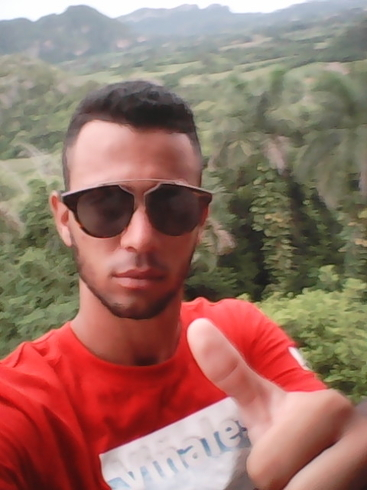 Busco pareja. Chico de 21 años busca chica en Cuba, Pinar Del Rio