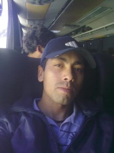 Busco pareja. Chico de 29 años busca chica en Chile, San Felipe
