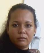 Busco pareja. Mujer de 35 años busca hombre en Cuba, La Habana