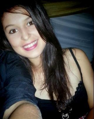 Busco pareja. Chica de 18 años busca chico en Paraguay, Ciudad Del Este
