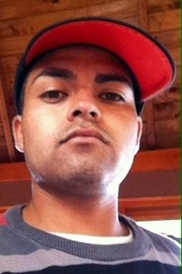Busco pareja. Chico de 25 años busca chica en Chile, Valparaiso