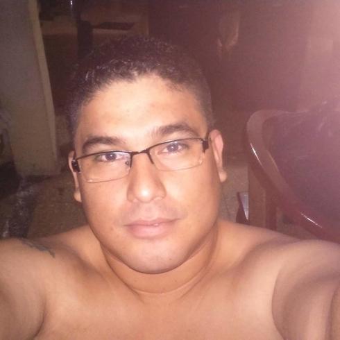 Busco pareja. Hombre de 31 años busca mujer en Ecuador, Guayaquil