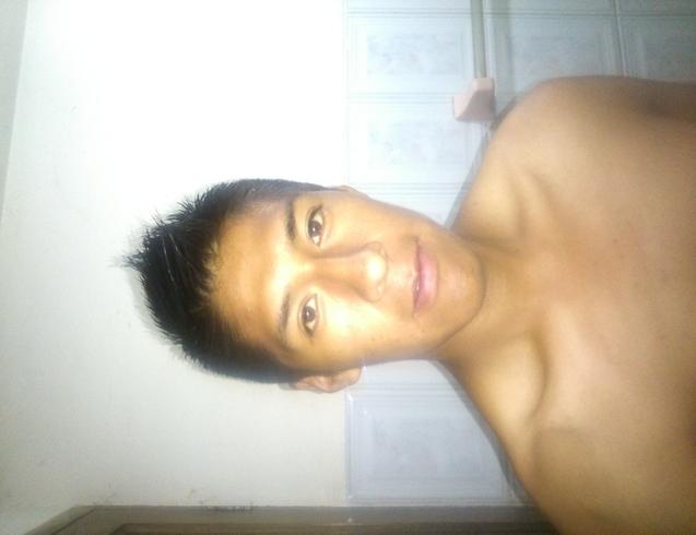 Busco chico dominicano schwul