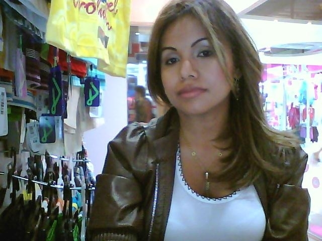 Chat Valencia Carabobo gratis