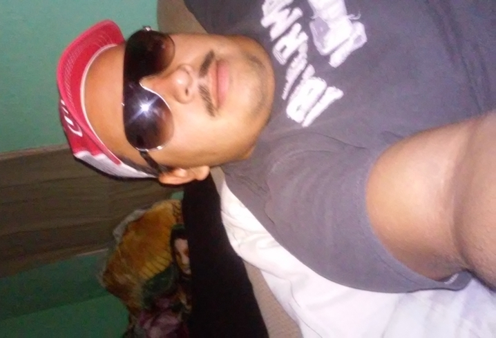 Craigslist houston mujer busca hombre