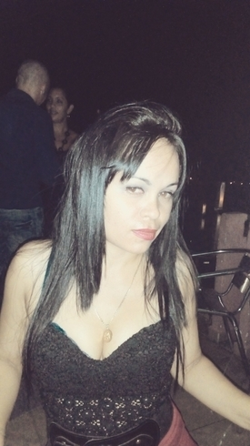 Busco pareja. Chica de 29 años busca chico en Cuba, Camaguey