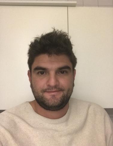 Busco pareja. Hombre de 33 años busca mujer en Suecia, Upplands Väsby