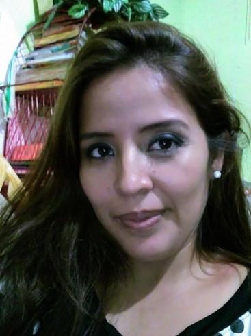 Busco pareja. Chica de 28 años busca chico en Perú, Chiclayo