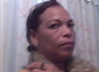 Busco pareja. Mujer de 50 años busca hombre en Venezuela, Guatire