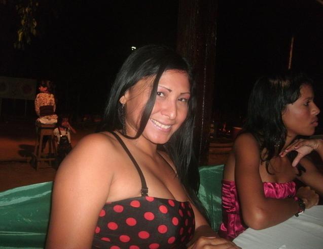 Busco pareja. Hombre de 35 años busca mujer en Venezuela, Altagracia De Orituco