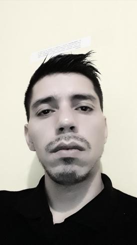 Busco pareja. Hombre de 35 años busca mujer en Chile, Santiago