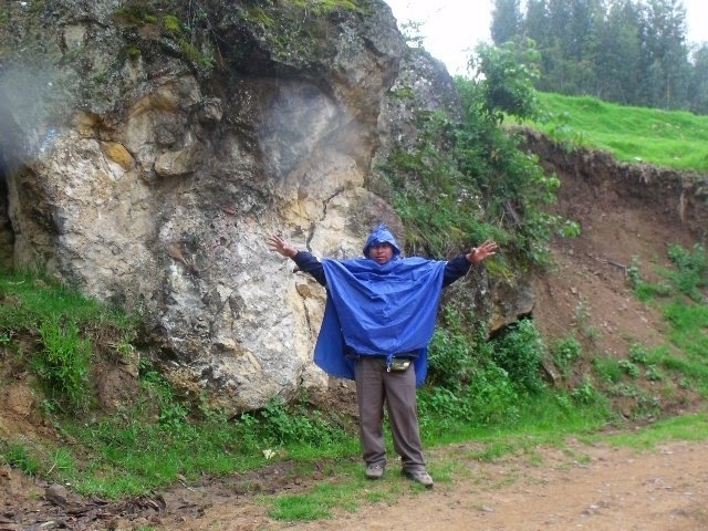 Busco pareja. Hombre de 50 años busca mujer en Perú, Trujillo