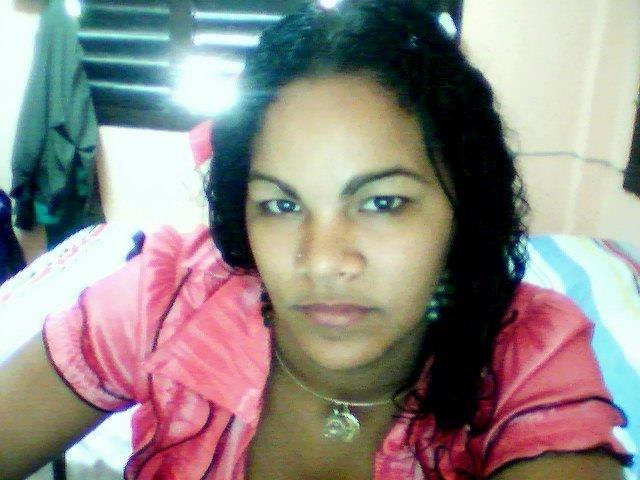 Busco pareja. Chica de 25 años busca chico en Cuba, Habana
