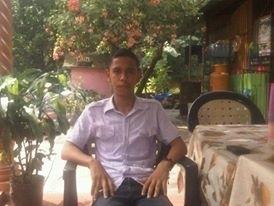 Busco pareja. Chico de 21 años busca chica en Venezuela, Guanare