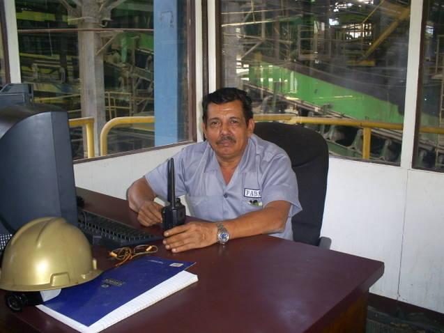 Busco pareja. Hombre de 63 años busca mujer en Nicaragua, Chichigalpa