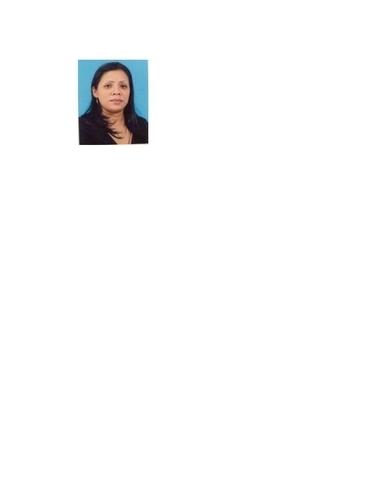 Busco pareja. Mujer de 36 años busca hombre en Venezuela, Puerto Ordaz
