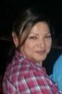 Busco pareja. Mujer de 46 años busca hombre en México, Monterrey