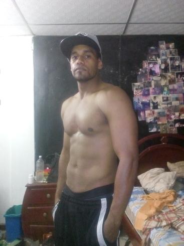 Busco pareja. Chico de 28 años busca chica en Venezuela, Barquisimeto