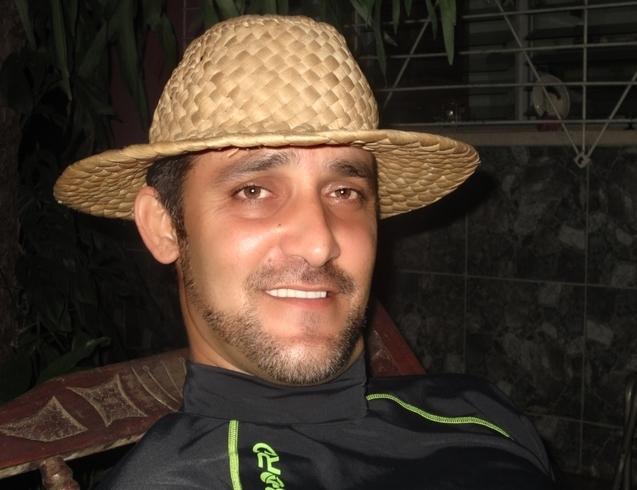 Busco pareja. Hombre de 37 años busca mujer en Cuba, La Habana