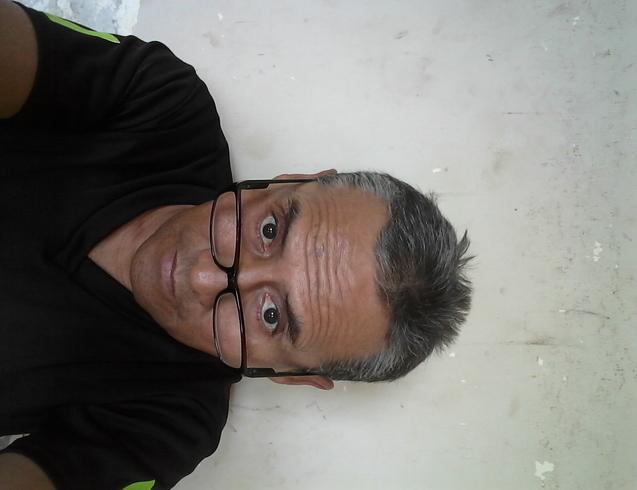 Busco pareja. Hombre de 52 años busca mujer en Bolivia, Santa Cruz De La Sierra