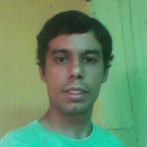 Busco pareja. Hombre de 35 años busca mujer en Nicaragua, Managua