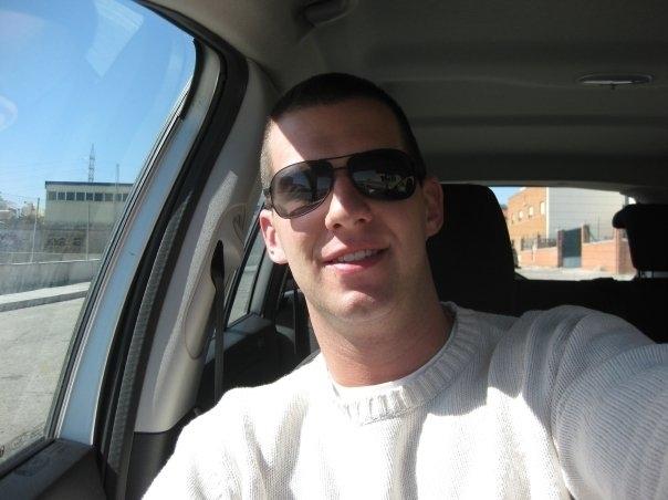 Busco pareja. Hombre de 40 años busca mujer en Estados Unidos de América, New York