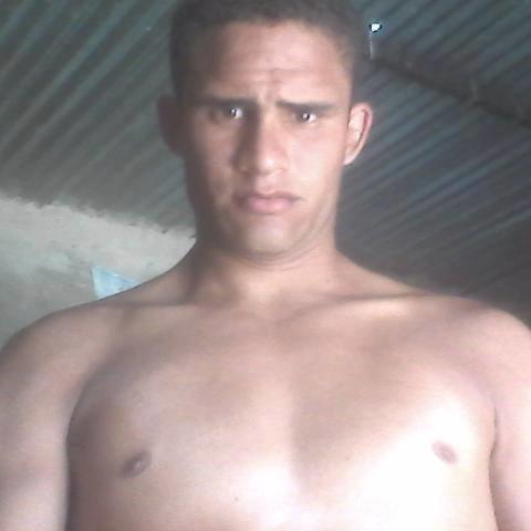 Busco pareja. Hombre de 30 años busca mujer en Venezuela, Carupano