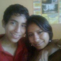 Busco pareja. Chico de 20 años busca chica en Ecuador, Loja