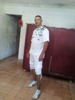 Busco pareja. Hombre de 49 años busca mujer en Cuba, Las Tunas