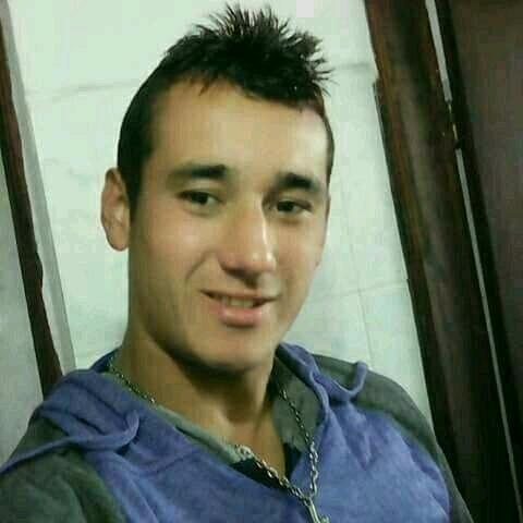 Busco pareja. Chico de 22 años busca chica en Uruguay, Canelones