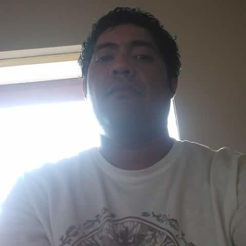 Busco pareja. Hombre de 31 años busca mujer en Guatemala, Guatemala