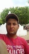 Busco pareja. Chico de 24 años busca chica en Argentina, Buenos Aires