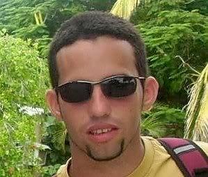 Busco pareja. Chico de 29 años busca chica en Cuba, Habana