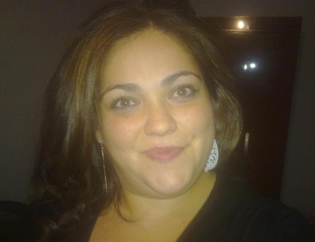 Mujer busca mujer en Contactos Alta Córdoba