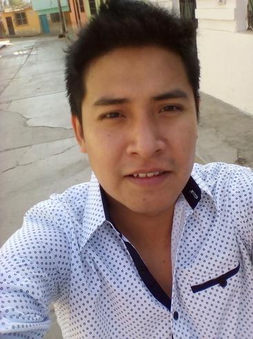 Busco pareja. Chico de 22 años busca chica en Perú, Trujillo